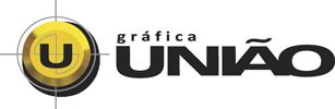Gráfica União Logo